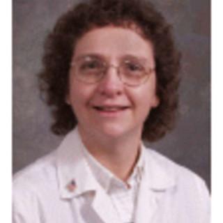 Barbara Bresnahan, MD
