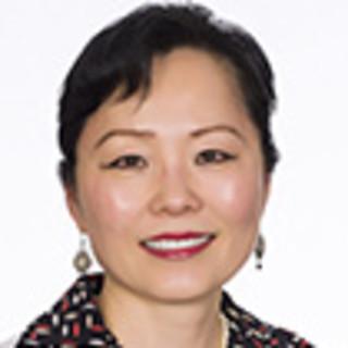Joan Shen, MD