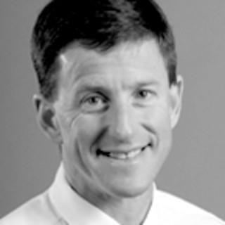 Peter Loescher, MD