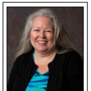 Susan Wassenhove, PA