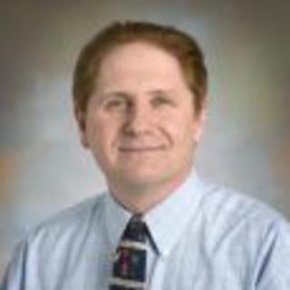 Ronald Krak, MD