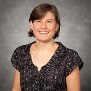 Kimberly Murphy, MD
