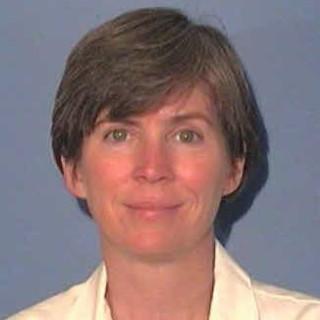 Barbara Cahill, MD