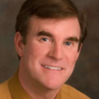 Roger Lane, MD