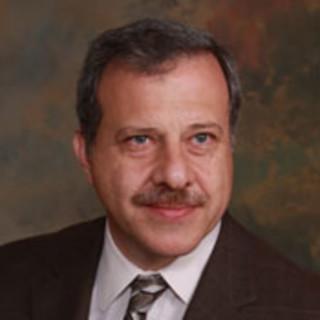 Mohamed Turkmani, MD