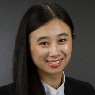 Chengcheng Ye, MD
