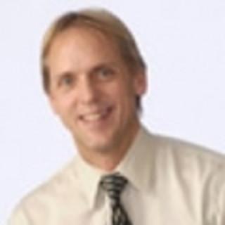 David Andreas, MD