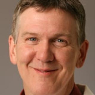 Brian Remillard, MD
