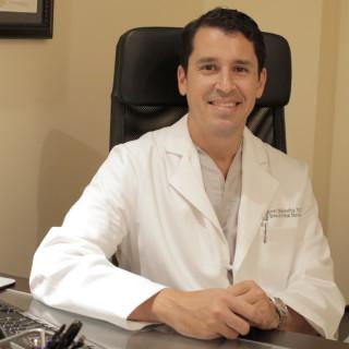 Mario Malvehy, MD