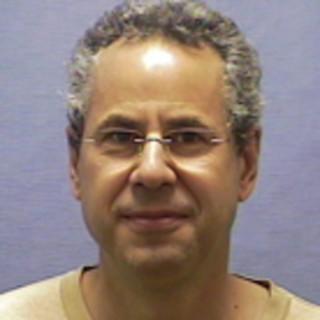 Steven Seidman, DO