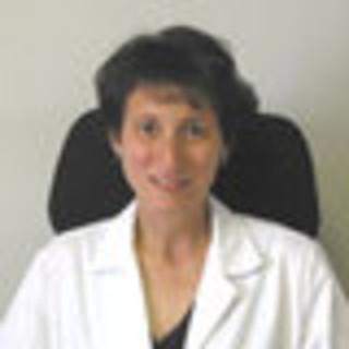 Melissa Katz, MD