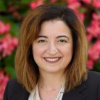 Dima Rifai, MD