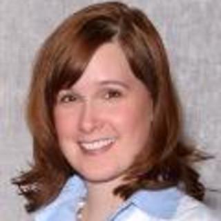 Trisha Prossick, MD
