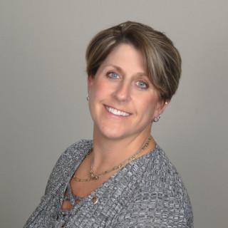 Corie Kovach, MD