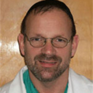 Dennis Feierman, MD