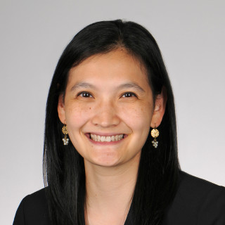 Jennifer Hsu, MD
