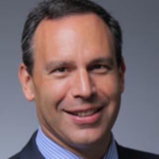 Robert Meislin, MD