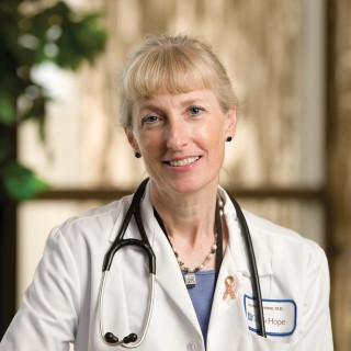 Joanne Mortimer, MD