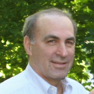 Douglas Goldberg, MD