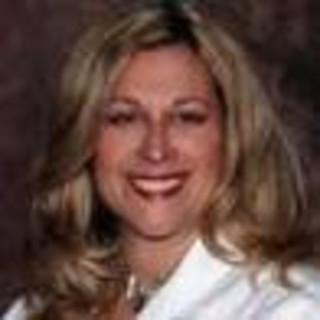 Beth Freedland, DO