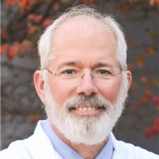 Emil Tanghetti, MD