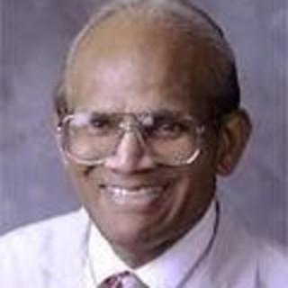 Mariadas Chinthagada, MD