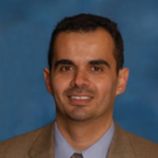 Hassan Shahin, MD