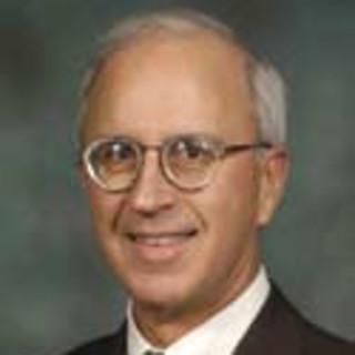 Ronald Bogdasarian, MD