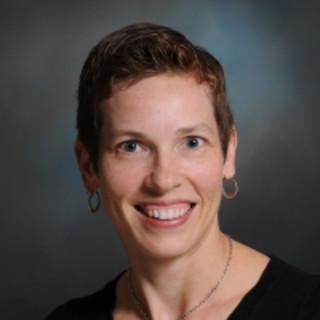 Erin Krebs, MD