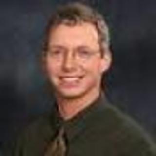 John Courchesne, MD