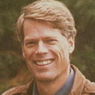 J. Craig Jackson, MD