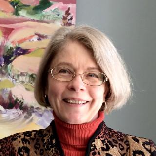 Joanne Helppie, MD