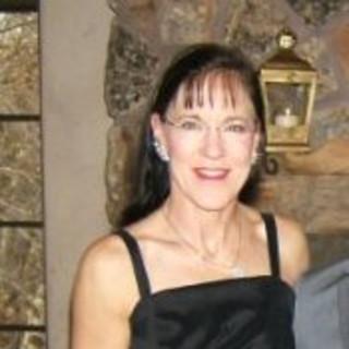 Maureen Bratten
