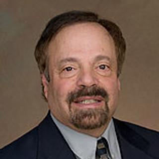 Thomas Hoffman, MD
