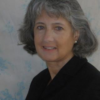 Jean Antonucci, MD