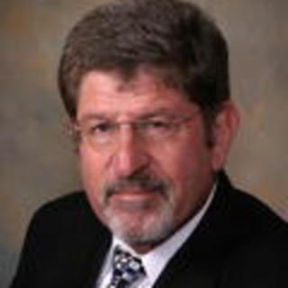 Barry Blumenthal, MD