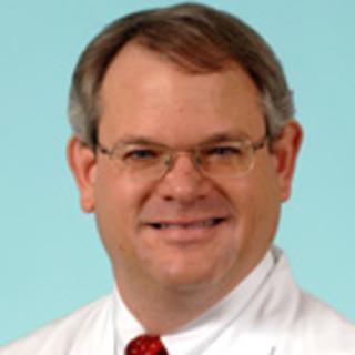 Ian Hornstra, MD