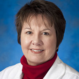 Kimberly Collins, MD