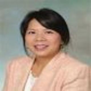 Shawyin Yee-Armah, MD