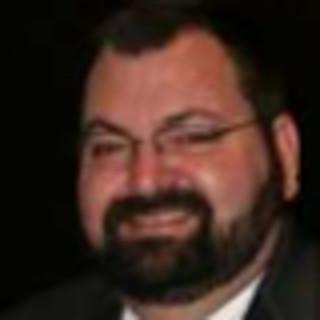 Seth Zeidman, MD