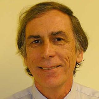 William Devoe, MD