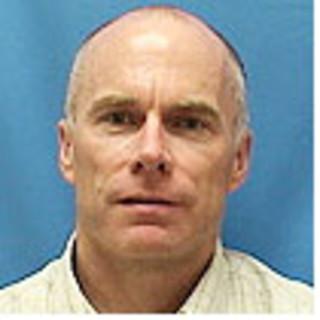 David Vanderburgh, MD