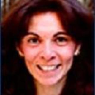 Donna Mancini, MD