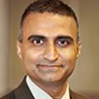 Vinay Desai, MD