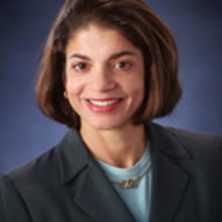 Mary Godinich, MD