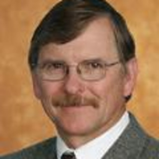 Francis Kelley, MD