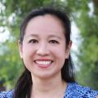 Cindy Duke, MD