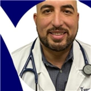 Enrique (Verges) Verges-Bonet, MD
