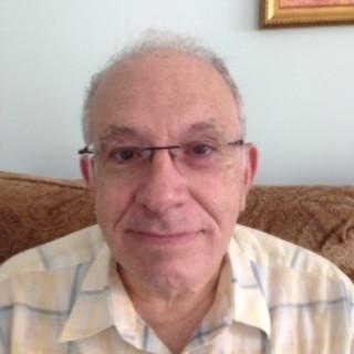 Jose Katz, MD