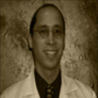 Patrick Sarte, MD